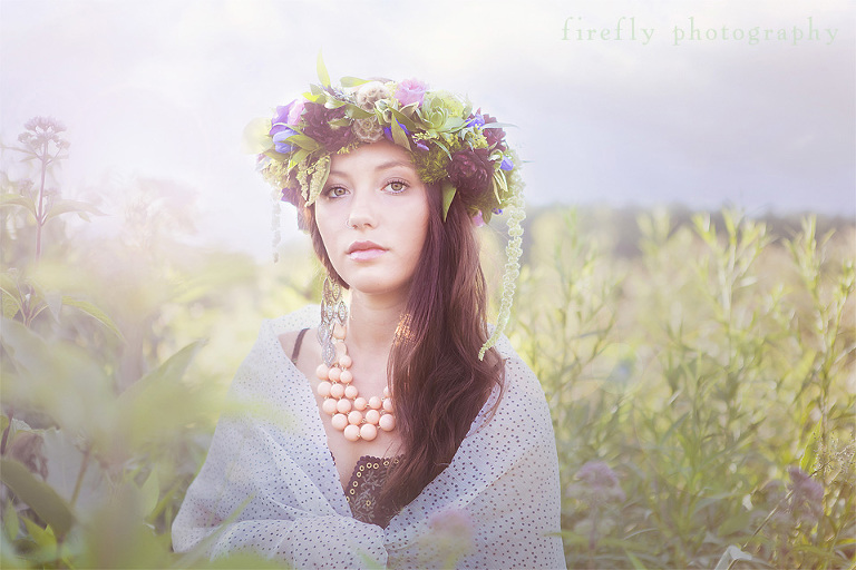 Firefly Photography - Whimsical storytelling in NH. VT and MA